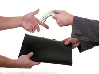 Paying Customer
