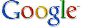 Google and Internet Marketing