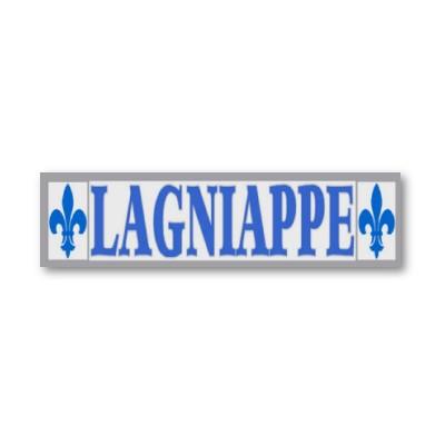 Marketing Strategy - Lagniappe