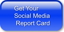 Get Your Social Media Report Card