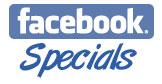 Facebook Special
